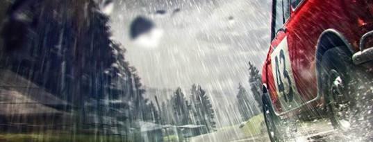cropped-dirt-3-red-car-running-in-rain-720x405.jpg