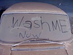 Car Coating Maintenance: Washing YourCar
