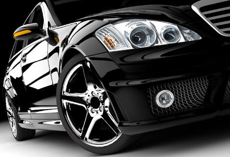 Car Detailing Explained (Part2)