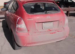 dirty car 3