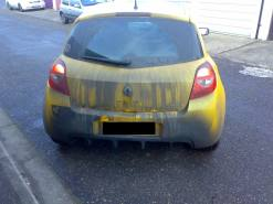dirty car 4
