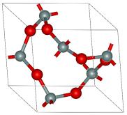 oxide 1