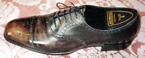 shoes29