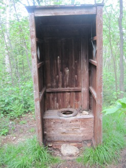 outhouse1