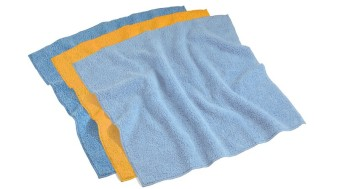 cloths-