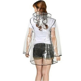 1-pc-lot-de-vinilo-transparente-Runway-PVC-impermeable-estilo-Womens-Girls-claro-moda-capa-de