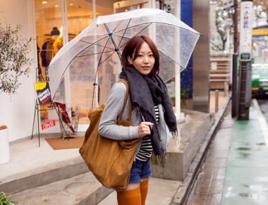 clear_umbrella_livefastmag