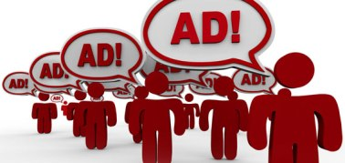 ads-overload-featured