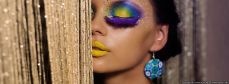 4252-woman-wearing-make-up-facebook-cover