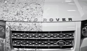 car-grime-remover