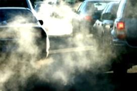 sooty-diesel-fumes