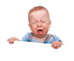 tantrum-baby
