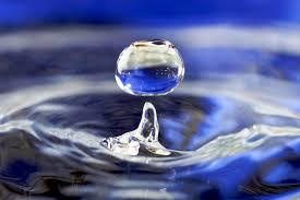 Luminosity and Water SheetingExplored
